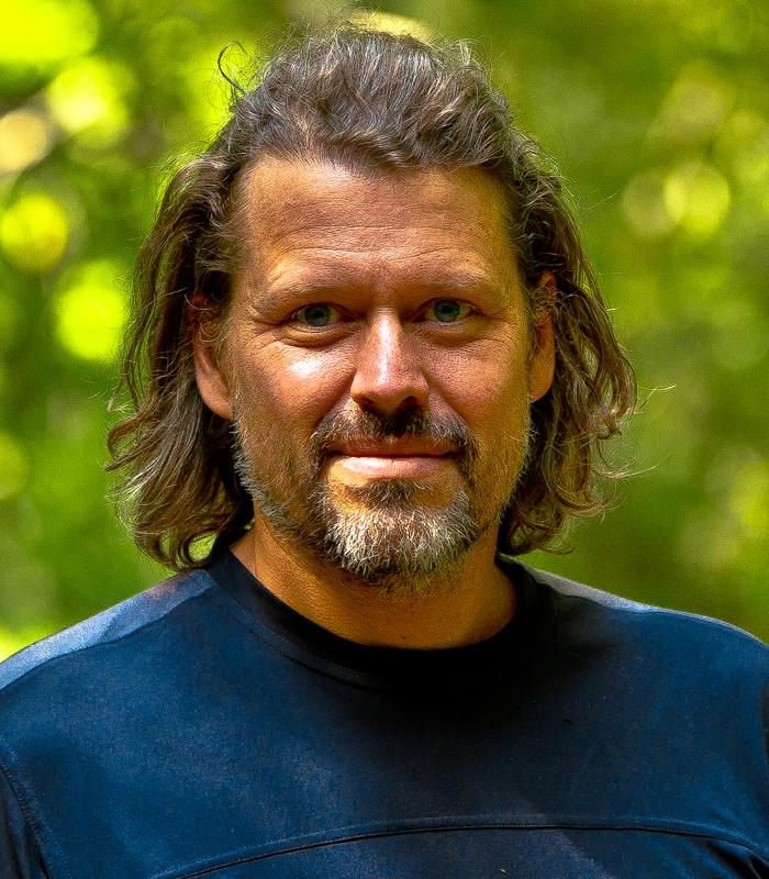Dirk Springenberg